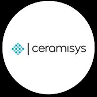 ceramisys